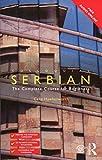 Colloquial Serbian