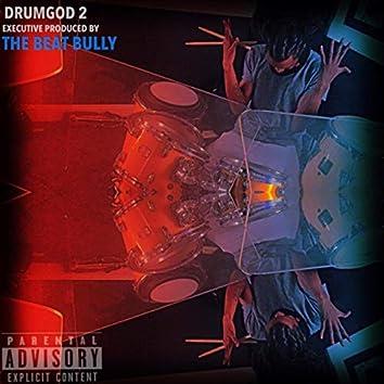 Drumgod 2