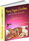 Ricette vegane per le festività