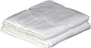 50 PCS descartável à prova d 'água pano de cabeleireiro descartável capes salão de cabeleireiro almofadas de lavagem shamp...