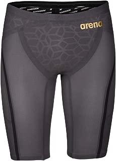 Arena Powerskin Carbon Ultra Men's Jammers Racing Swimsuit