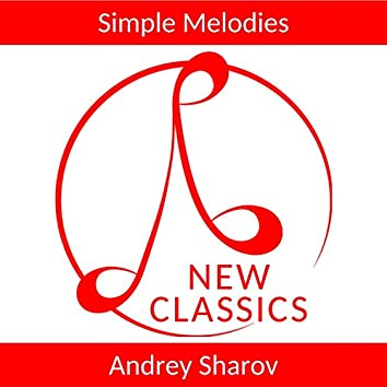 New Classics: Simple Melodies