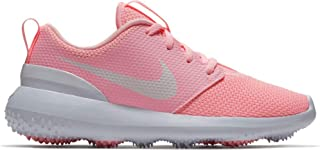 Best nike junior golf shoes size 1 Reviews
