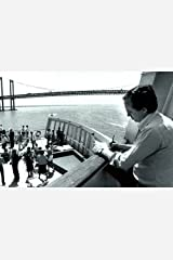 I Covered the Waterfront: Non-fiction Articles, 1980-2008, of Maritime Writer Robert R. Frump Kindle Edition