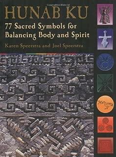 hunab ku 77 sacred symbols