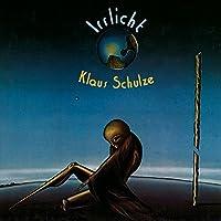 Irrlicht by Klaus Schulze