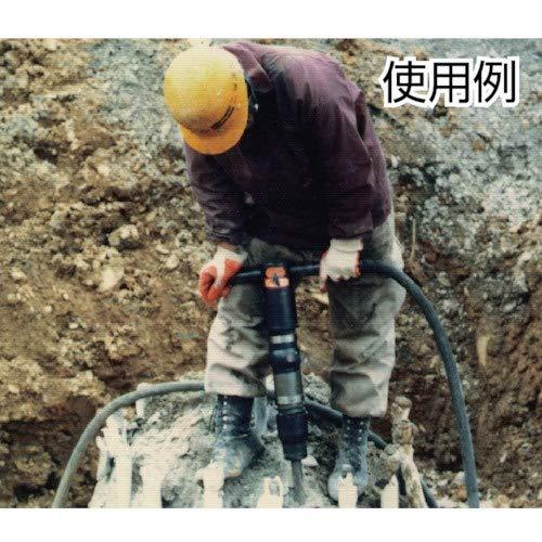 東空販売 TOKU TCB-300用アスファルトカッタ465×75 幅