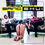 Bang Shui (Ltd. Fan Box)