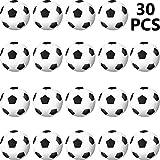 Sports Stress Ball, Mini Foam Sports Ball for...