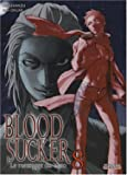 Bloodsucker, Tome 8