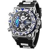 Sport Digital Watch Wrist Military Watch for...