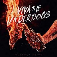 Viva The Underdog