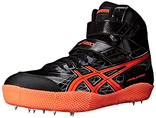 ASICS Men's Javelin Pro Track Shoe
