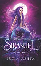 Sirangel 1: Siren Magic