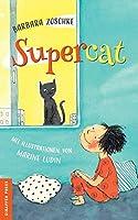 Supercat