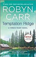 Temptation Ridge (A Virgin River Novel)