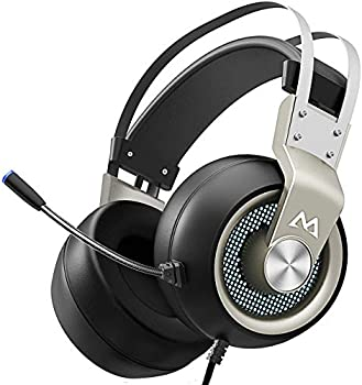 Mpow EG3 Pro Over-Ear Gaming Headset