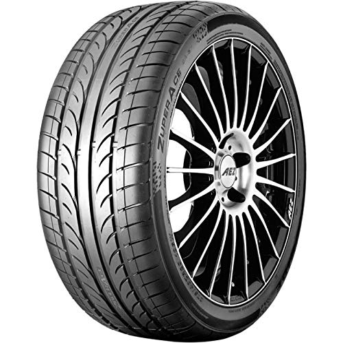Neumáticos Goodride SA57 M+S 245/45 R19 102 W