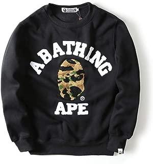 Best a bathing ape mens Reviews