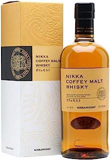 Nikka - Coffey Grain - Whisky 70cl 45 ° mit Etui