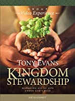 Kingdom Stewardship Group Video Experience [DVD]