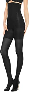 ASSETS Red Hot Label High Waist Shaping Tights