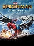 x men 2  Spider-Man: Homecoming