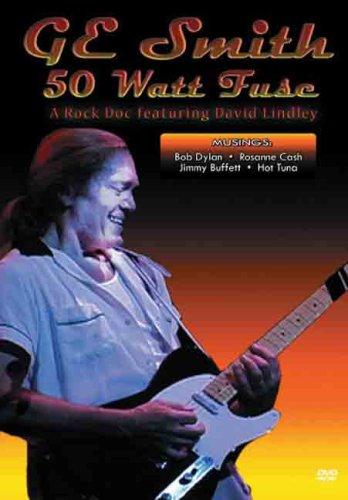 50-watt