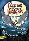 Cavalier du dragon par Funke