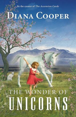 The Wonder of Unicorns: The True Story of the Benoit Murder-Suicide & Pro Wrestling's Cocktail of Death