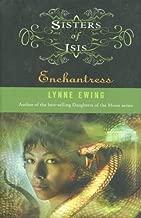 Sisters of Isis #3: Enchantress