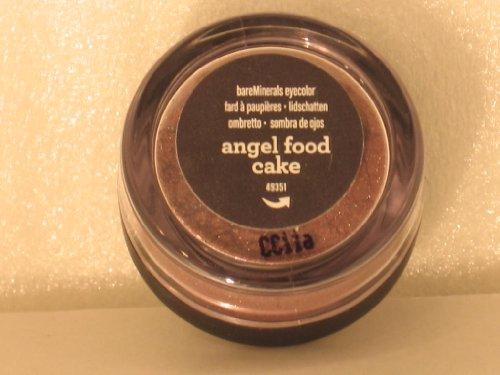 Bare Minerals Angel Food Cake Lidschatten
