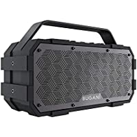 Bugani Portable 30W Bluetooth Speaker