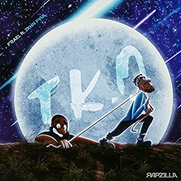 T.K.O.