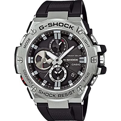 Casio G-Shock G-Steel 32000899