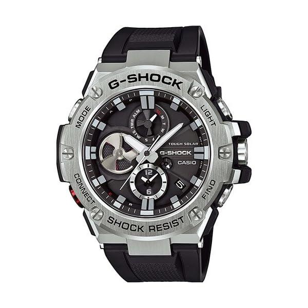 Casio G-Shock G-Steel 32000899 1