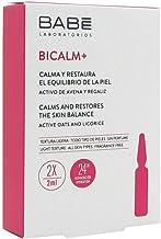 Babà Bicalm + Ampoules 2x2ml