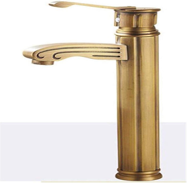 Wasserhahn Küche Bad Garten Waschtischarmatur Wasserhahn Mischbatterie Ctzl3262