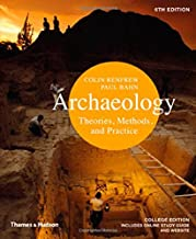 Best archaeology 6th edition Reviews