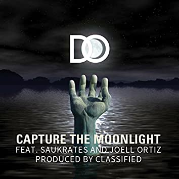 Capture the Moonlight (feat. Saukrates, Joell Ortiz)