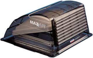 Best maxxair vent cover smoke Reviews