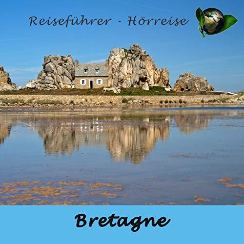 Bretagne Titelbild