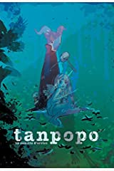 Tanpopo Vol. 2 Kindle Edition