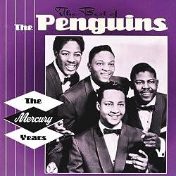 1950s Love Songs