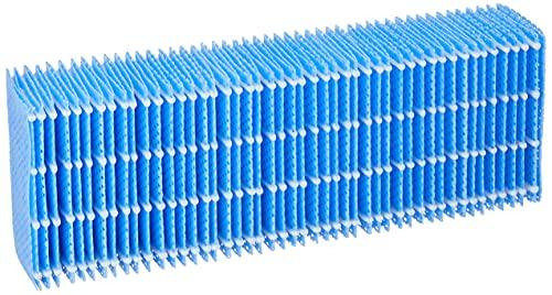 『【純正品】 シャープ 加湿空気清浄機用 加湿フィルター FZ-Z30MF』の1枚目の画像