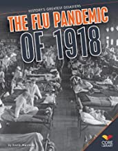 Flu Pandemic of 1918