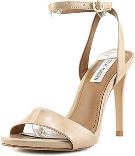 3f0f54bdd68 Steve Madden Women s Sandals   Flip-Flops