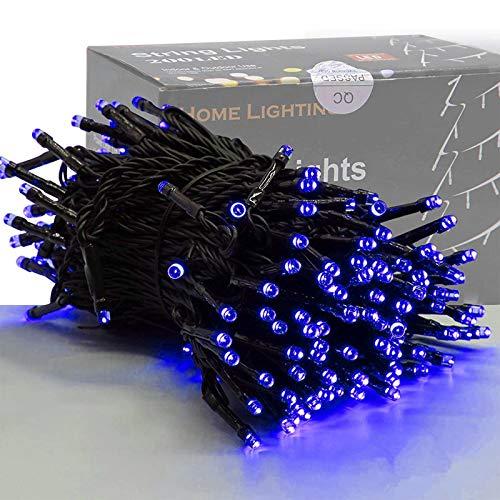 Home Lighting 66ft Christmas Decorative Mini Lights
