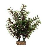Fluval Fluval Plant Cabomba Roja,20cm 200 g