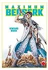 Maximum Berserk 2 par Kentaro